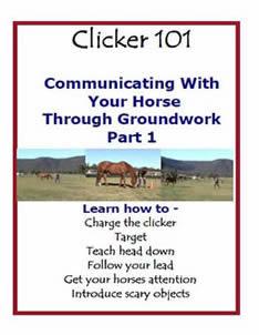 clicker101