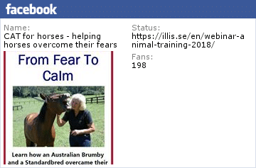 facebook-equilog